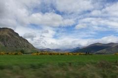 neuseeland-hawea-03