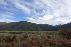 neuseeland-hawea-04