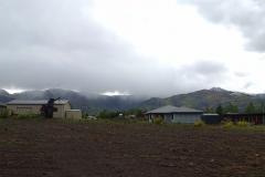 neuseeland-hawea-12