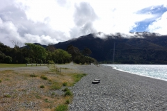 neuseeland-hawea-13