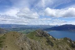 neuseeland-hawea-15