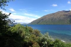 neuseeland-hawea-19