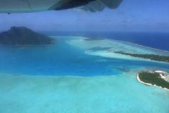 französisch-polynesien-maupiti-04
