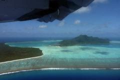 französisch-polynesien-maupiti-05