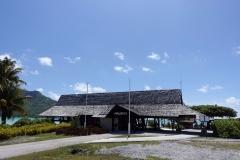 französisch-polynesien-maupiti-08