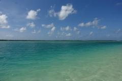 französisch-polynesien-maupiti-11