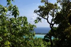 französisch-polynesien-maupiti-14