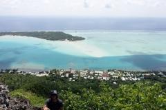 französisch-polynesien-maupiti-16