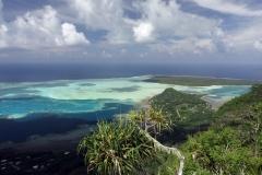 französisch-polynesien-maupiti-18