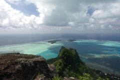 französisch-polynesien-maupiti-19