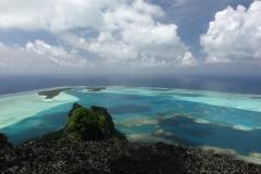 französisch-polynesien-maupiti-27