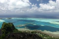 französisch-polynesien-maupiti-31