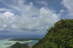 französisch-polynesien-maupiti-32