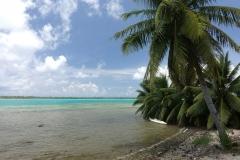 französisch-polynesien-maupiti-36