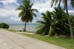 französisch-polynesien-maupiti-37