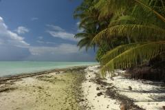 französisch-polynesien-maupiti-48
