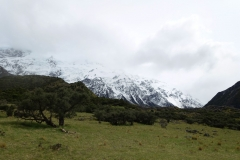neuseeland-mount-cook-05