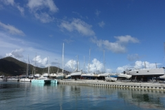 british-virgin-islands-tortola-nanny-cay-04