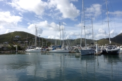 british-virgin-islands-tortola-nanny-cay-05
