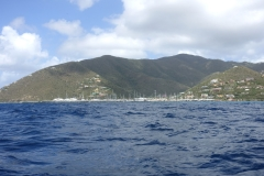 british-virgin-islands-tortola-nanny-cay-09