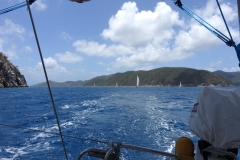 british-virgin-islands-tortola-nanny-cay-12