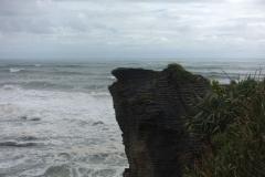 neuseeland-pancake-rocks-02
