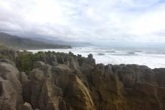neuseeland-pancake-rocks-10