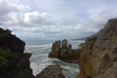 neuseeland-pancake-rocks-11