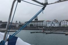 portugal-ponta-delgada-01