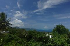 französisch-polynesien-raiatea-16