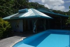 französisch-polynesien-raiatea-18
