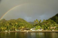 sailing-caribbean-saint-vincent-01