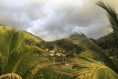 sailing-caribbean-saint-vincent-02