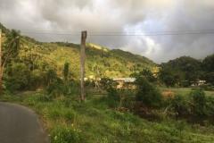 sailing-caribbean-saint-vincent-03