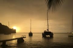 sailing-caribbean-saint-vincent-04