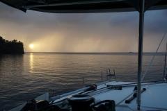 sailing-caribbean-saint-vincent-05