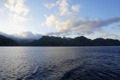 sailing-caribbean-saint-vincent-06