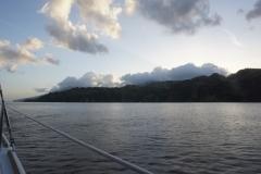 sailing-caribbean-saint-vincent-07