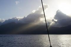 sailing-caribbean-saint-vincent-08