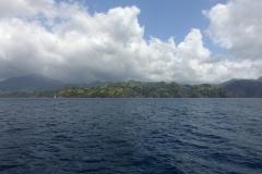 sailing-caribbean-saint-vincent-09
