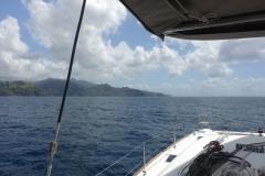 sailing-caribbean-saint-vincent-10
