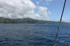 sailing-caribbean-saint-vincent-11