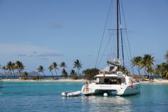 sailing-caribbean-salt-whistle-bay-02