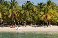 sailing-caribbean-salt-whistle-bay-03