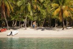 sailing-caribbean-salt-whistle-bay-04