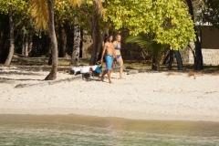 sailing-caribbean-salt-whistle-bay-05