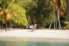 sailing-caribbean-salt-whistle-bay-06