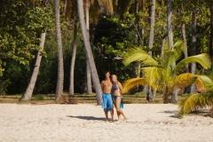 sailing-caribbean-salt-whistle-bay-07