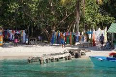 sailing-caribbean-salt-whistle-bay-08