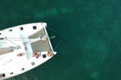 sailing-caribbean-salt-whistle-bay-10